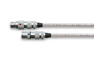 OYAIDE AR-910(XLRアナログ)/1.3m