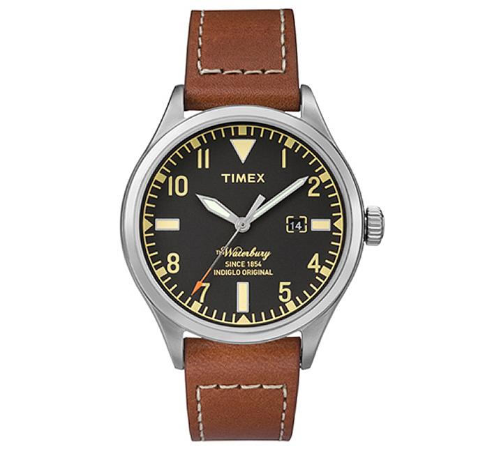 タイメックス 腕時計 TIMEX TW2P84000 RED WING 時計 正規品 TW2P84000 メンズ レディース 防水 ウォーターベリー レッドウィング 40mm お洒落 人気 ギフト プレゼント 贈り物【送料無料】母の日 ギフト 父の日