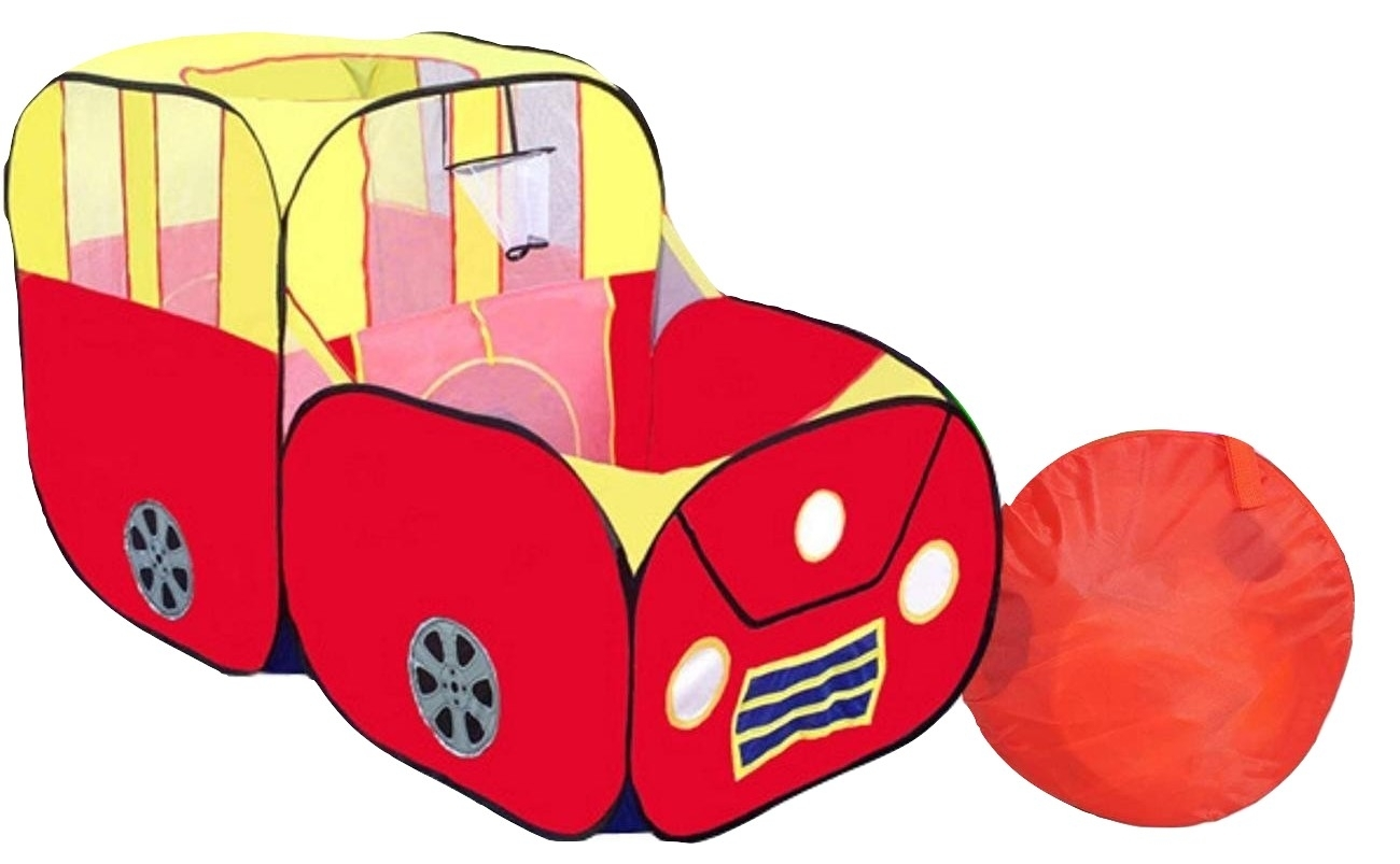 Peachy Car Design Kids Tent Car Type Room Outdoors Barbecue Playground Equipment Ball Pool Folding 80 90 150Cm Baby Gate Baby Room Baby Newborn Baby Infant Evergreenethics Interior Chair Design Evergreenethicsorg