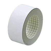 【プラス】 契印用テープ AT-035JK 35mm×12m 白 10個★ポイント10倍★