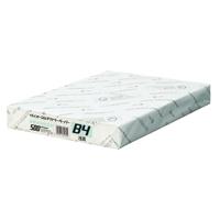 【大王製紙】 マルチカラー紙 CW-630C B4 浅黄 500枚★お得な10個パック
