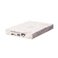 【大王製紙】 マルチカラー紙 CW-630C B4 桃 500枚★お得な10個パック