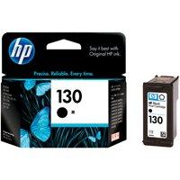 【HP】 △インクカートリッジ C8767HJ ブラック★お得な10個パック