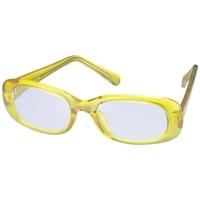 【ジョインテックス】 老眼鏡本体(単品)強度 N888J-YE★お得な10個パック