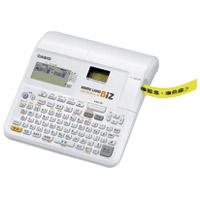 【カシオ計算機】 ネームランド KL-M7-CA★お得な10個パック