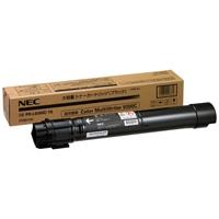 【NEC】 トナー大PR-L9300C-19 ブラック★お得な10個パック