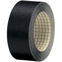 【ジョインテックス】 製本テープ黒 35mm×12m 10巻 B257J-BK10 ★お得な10個パック