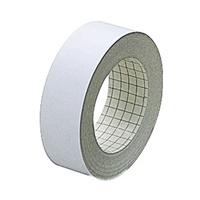 プラス 契印用テープ AT-025JK 25mm×12m 白 10個★お得な10個パック