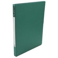 ビュートン Zファイル SCL-A4-GN A4S グリーン 10冊★お得な10個パック