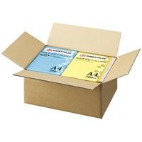 【ジョインテックス】 ダンボール箱 中60枚 B020J-M-6 ★お得な10個パック