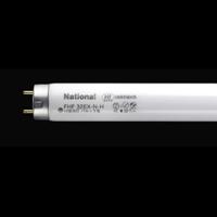 【Panasonic】 Hf蛍光灯 32W直管 FHF32EXNH10K 昼白 10本 ★お得な10個パック