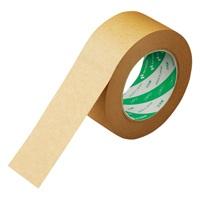 ニチバン ラミオフ再生紙クラフトテープ 3105 50巻★ポイント5倍