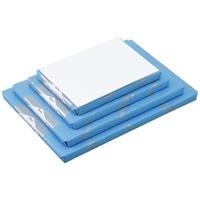 JANコード:2147345058933 SAKAEテクニカルペーパー ケント紙 S-115-A4(規) 100枚★お得な10個パック