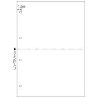 【ヒサゴ】 プリンター帳票 BP2003WZ A4 白/2面 2400枚 ★お得な10個パック