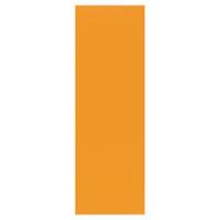 ジョインテックス マグネットシートツヤ無 橙10枚 B187J-O-10★お得な10個パック