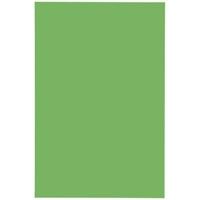 ジョインテックス マグネットシートワイドツヤ有緑B210J-G-10★お得な10個パック