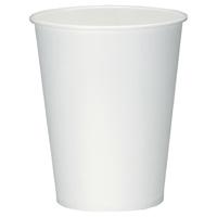 【サンナップ】 ペーパーカップ C275GAA 275ml 2500個 ★お得な10個パック