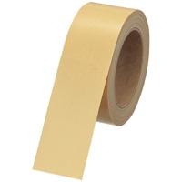スマートバリュー 再生PET布テープ 30巻 B531J-30