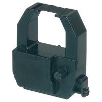 【アマノ】 タイムスタンプインクリボン CE-319550 黒 ★お得な10個パック