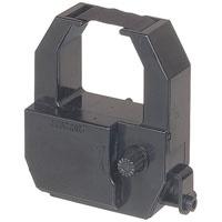 【アマノ】 インクリボン CE-316350 単色 ★お得な10個パック