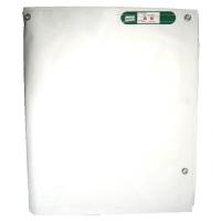 【萩原工業】 PE防炎シート 3.6m×5.4m ★お得な10個パック
