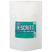 【熊野油脂】 K-スクリット ハンドソープ 詰替用 2L ★お得な10個パック