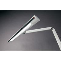 【山田照明】 LEDデスクライト Z-S5000 ホワイト