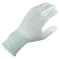 【WINGACE】 プロフィット手袋No.650お徳用10双パック M ★お得な10個パック