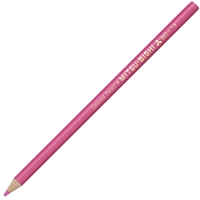 JANコード:4902778006917 三菱鉛筆 色鉛筆K880.13もも12本 ついに再販開始 サービス