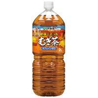 伊藤園 ※健康ミネラル麦茶PET 2L/6本★お得な10個パック