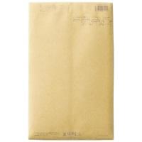 菅公工業 パースルバッグ タ111-10 B5判 10枚★お得な10個パック