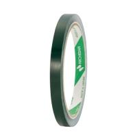 ニチバン バッグシーリングテープ 430G 緑 20巻★お得な10個パック