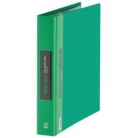 キングジム クリアーファイル20P 139-3 A4S 黄★お得な10個パック:シミズ事務機 店