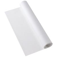 リュウグウ ロール紙 模造紙 YS-J55-50R 50枚★お得な10個パック