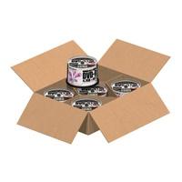 三菱ケミカルメディア DVD-R 4.7GB DHR47JPP50C 250枚★お得な10個パック