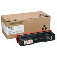 JANコード:4961311036699 正規店 リコー SPトナーカートリッジC220 激安価格と即納で通信販売 ブラック お得な10個パック