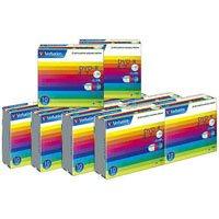 三菱ケミカルメディア DVD-R 4.7GB DHR47JP10V1C 100枚★お得な10個パック