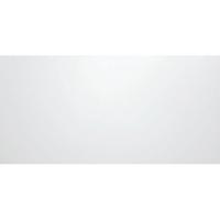 ニチレイマグネット マグネスクリーン MS-9018 70型ワイド★お得な10個パック