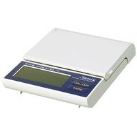 アスカ デジタルスケール DS2007 ベージュ★お得な10個パック