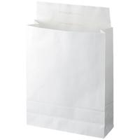 スーパーバッグ 宅配袋 12990 小 100枚入★お得な10個パック