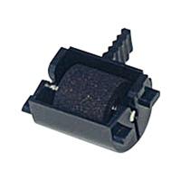 JANコード:4902870205133 今ダケ送料無料 期間限定 マックス インクロール R-50 EC-500用 お得な10個パック