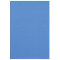 アルテ カラーボード ブルー 5mm厚 B1■代引き決済不可■時間帯指定不可■★お得な10個パック