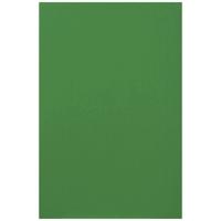 アルテ カラーボード グリーン 5mm厚 B1■代引き決済不可■時間帯指定不可■★お得な10個パック
