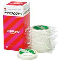 ニチバン メンディングテープ MDLP-18 18mm*30m 12巻★お得な10個パック