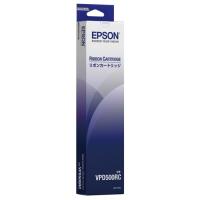 エプソン リボンカートリッジ VPD500RC★お得な10個パック