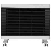 インターセントラル 遠赤外線ヒーター MHS-700(W)★お得な10個パック