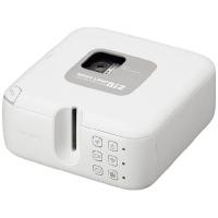 カシオ計算機 ネームランド KL-E300 ホワイト★お得な10個パック