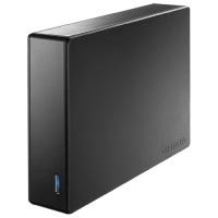 I.Oデータ機器 USB3.0対応設置型HDD 2TB HDJA-UT2R★お得な10個パック
