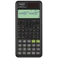 カシオ計算機 スタンダード関数電卓 FX-375ESA-N★お得な10個パック