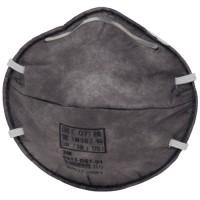 スリーエム ジャパン 使い捨て式防じんマスク9913 DS1Z 11枚入★お得な10個パック